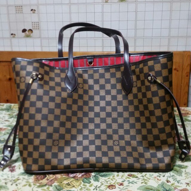 replica borse louis vuitton italia