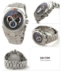 orologi replica swiss made