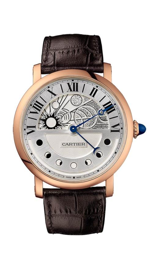 orologi cartier copie