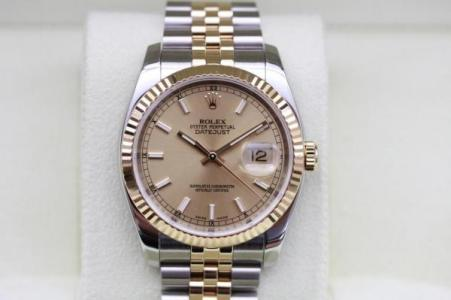 best replica rolex zaffiro